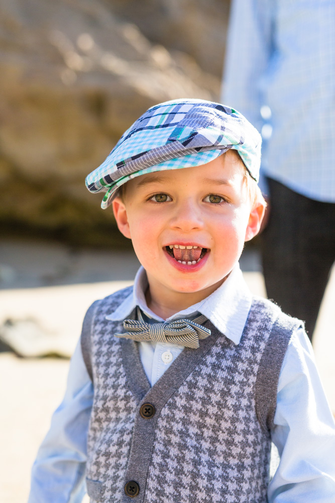 bycphotography-Freeman-Family-Portraits-002
