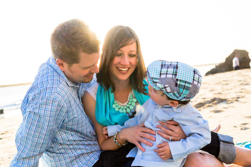 bycphotography-Freeman-Family-Portraits-058