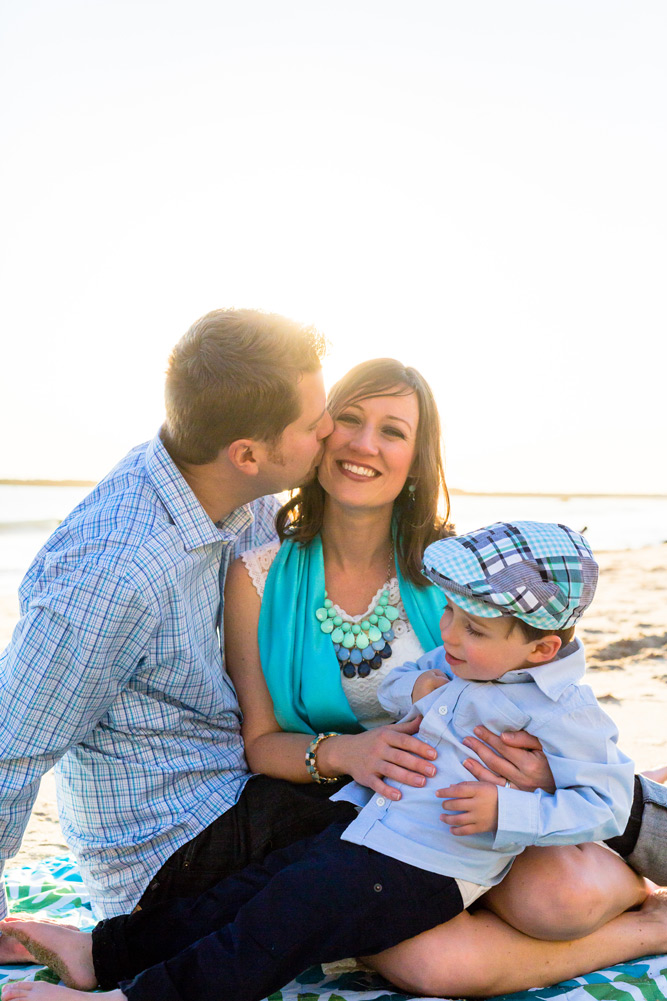 bycphotography-Freeman-Family-Portraits-059