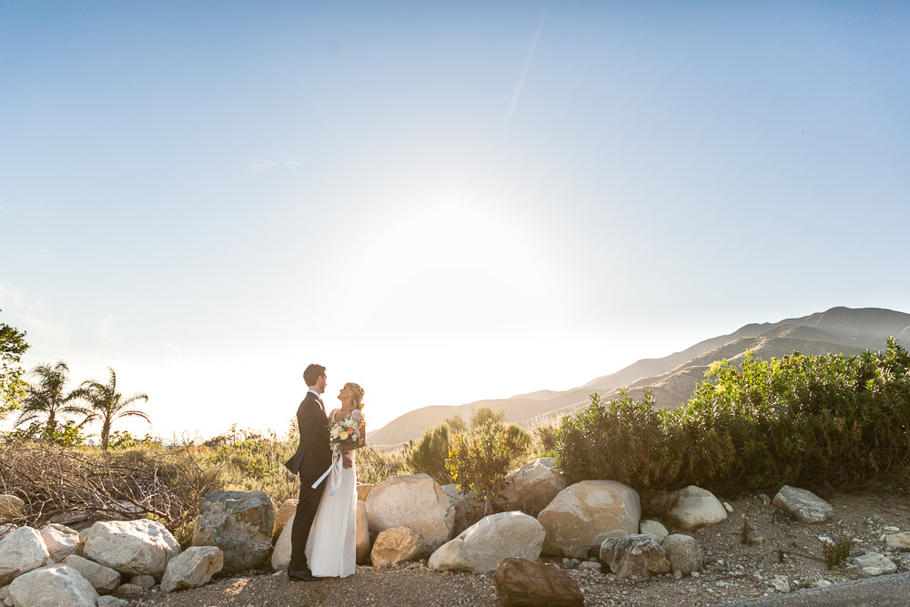 bycphotography-alta-loma-private-estate-wedding-diana-john-001