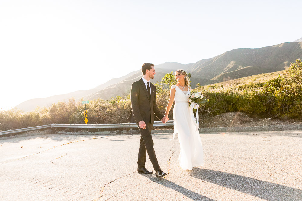 bycphotography-alta-loma-private-estate-wedding-diana-john-002