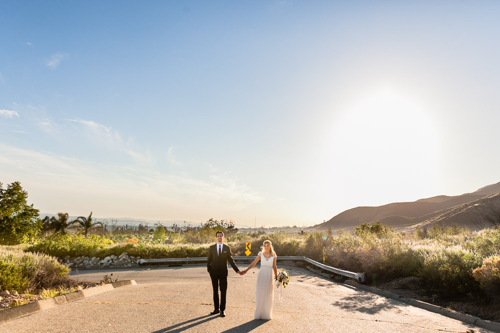 bycphotography-alta-loma-private-estate-wedding-diana-john-003