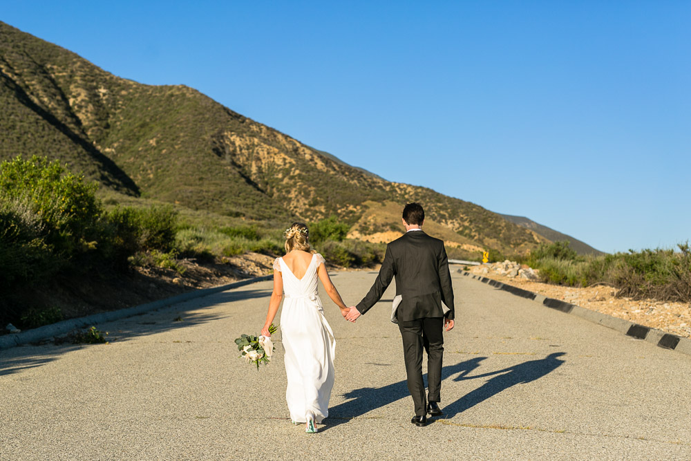 bycphotography-alta-loma-private-estate-wedding-diana-john-004