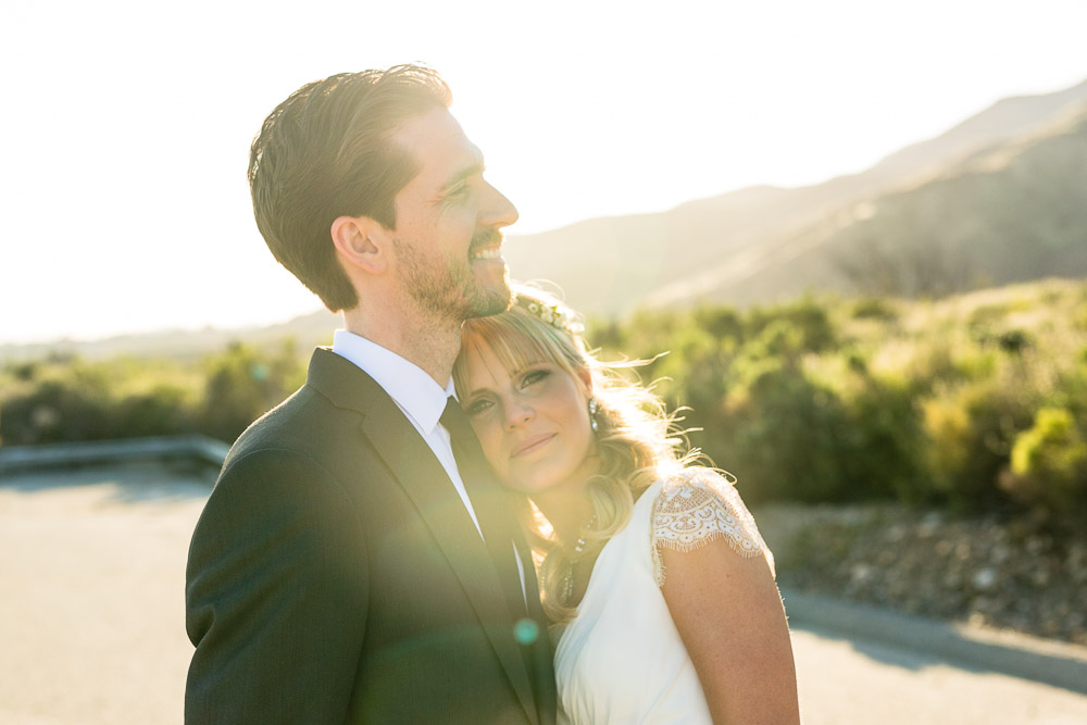bycphotography-alta-loma-private-estate-wedding-diana-john-006