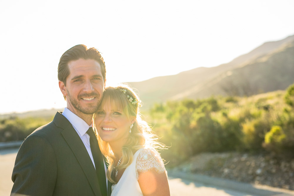 bycphotography-alta-loma-private-estate-wedding-diana-john-007