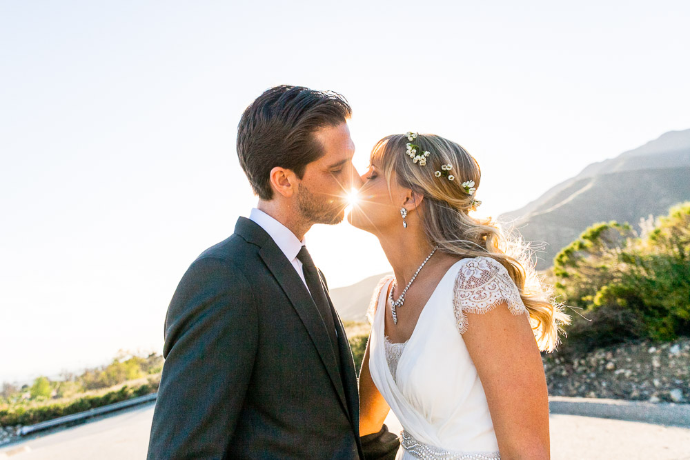 bycphotography-alta-loma-private-estate-wedding-diana-john-009