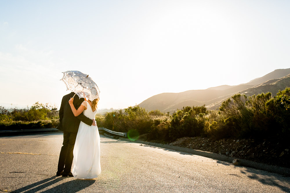 bycphotography-alta-loma-private-estate-wedding-diana-john-011