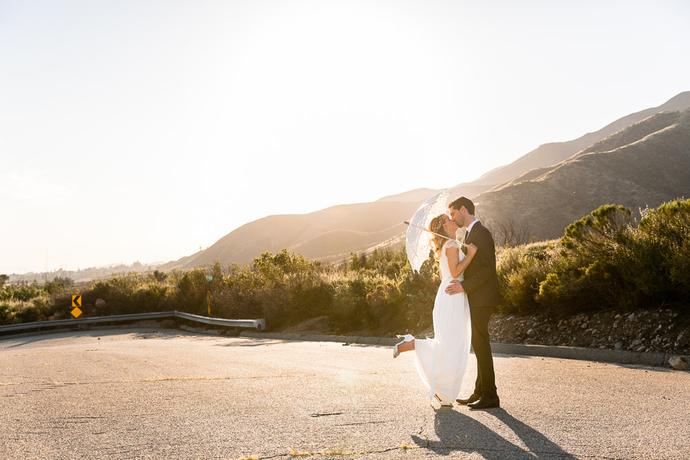 bycphotography-alta-loma-private-estate-wedding-diana-john-012