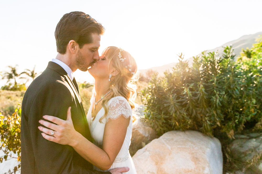 bycphotography-alta-loma-private-estate-wedding-diana-john-014