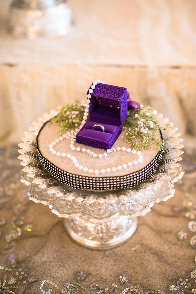 bycphotography-amelia-rainier-wedding-day-highlights-003