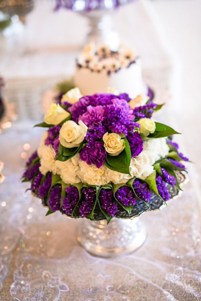 bycphotography-amelia-rainier-wedding-day-highlights-005