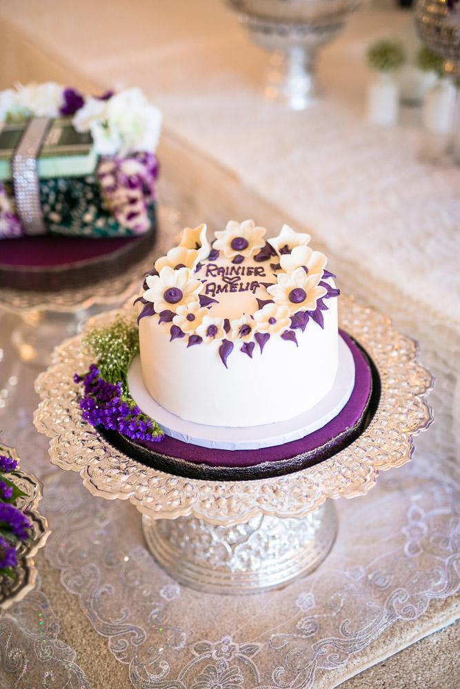 bycphotography-amelia-rainier-wedding-day-highlights-006