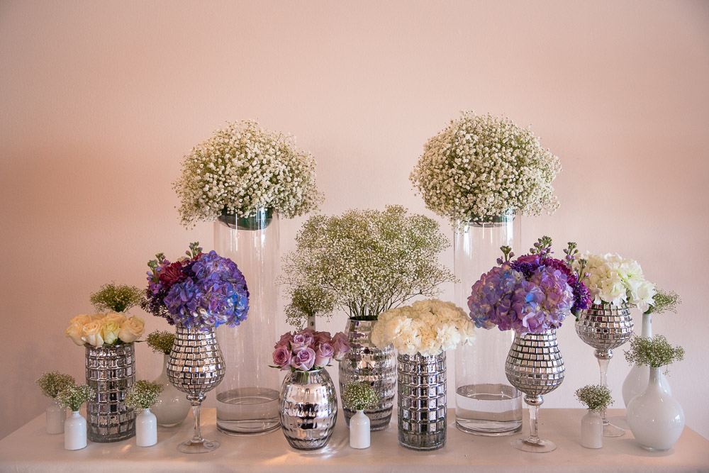 bycphotography-amelia-rainier-wedding-day-highlights-007