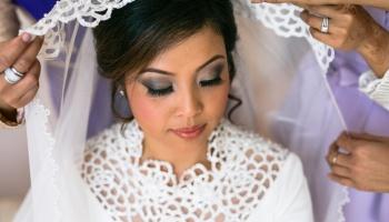 bycphotography-amelia-rainier-wedding-day-highlights-013