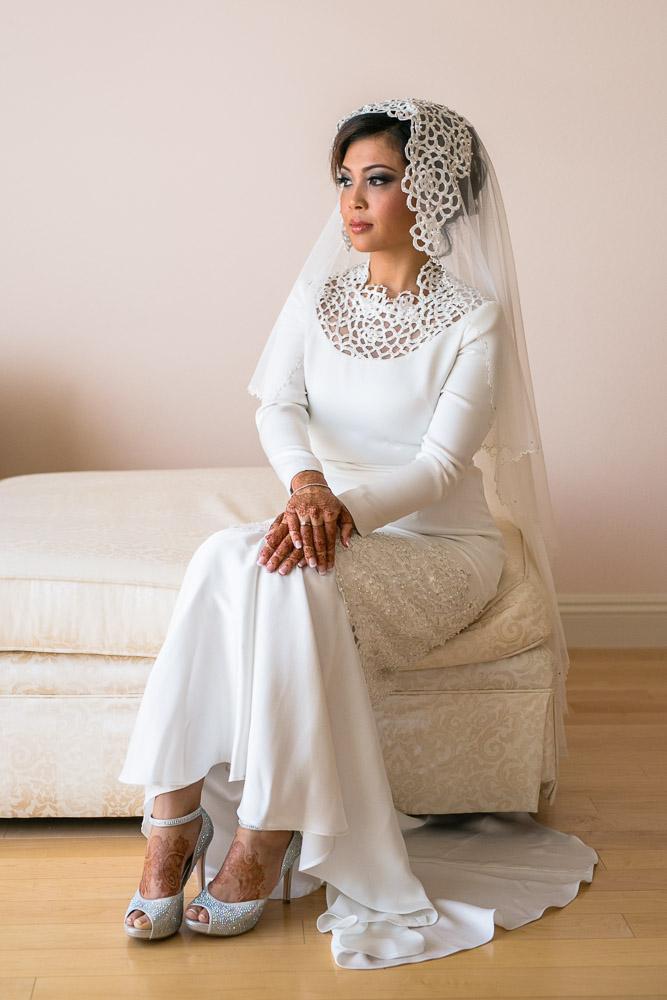 bycphotography-amelia-rainier-wedding-day-highlights-015