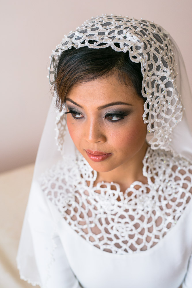 bycphotography-amelia-rainier-wedding-day-highlights-016