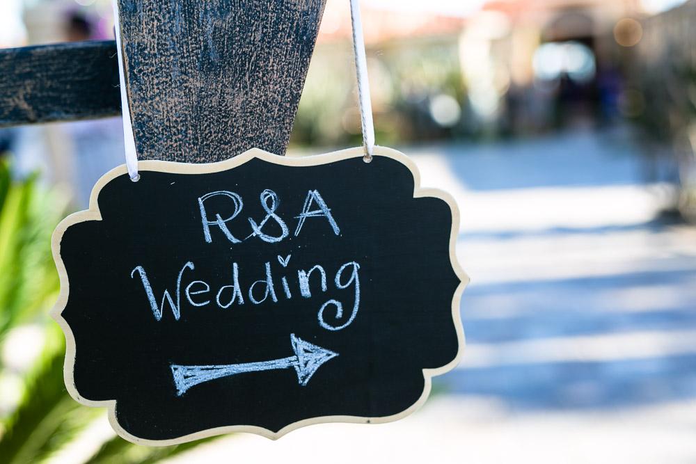 bycphotography-amelia-rainier-wedding-day-highlights-021