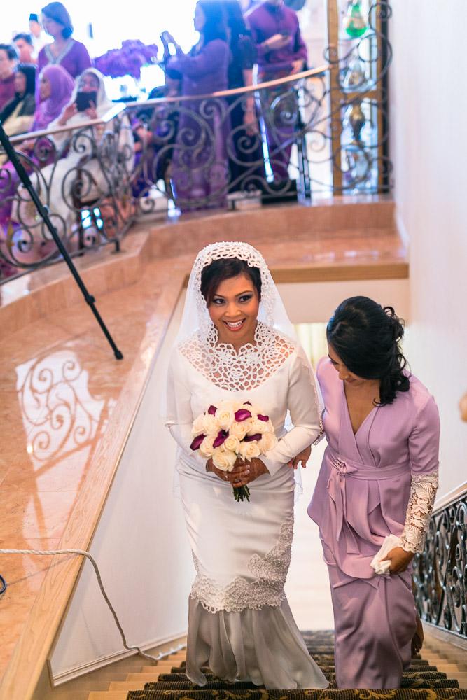 bycphotography-amelia-rainier-wedding-day-highlights-026