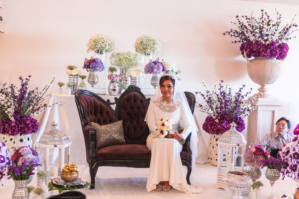 bycphotography-amelia-rainier-wedding-day-highlights-027