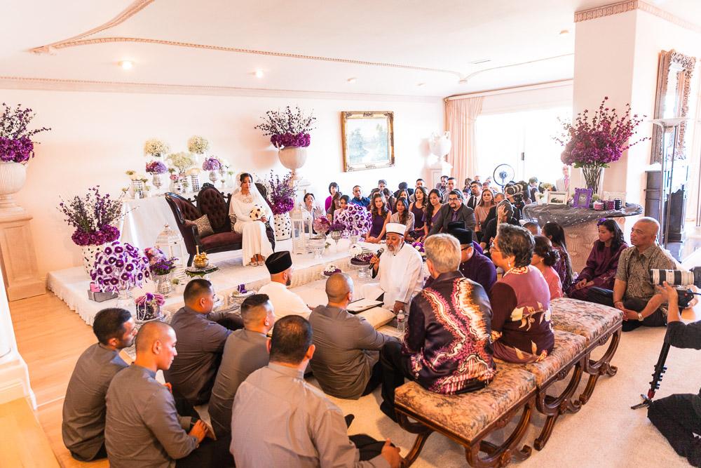 bycphotography-amelia-rainier-wedding-day-highlights-028