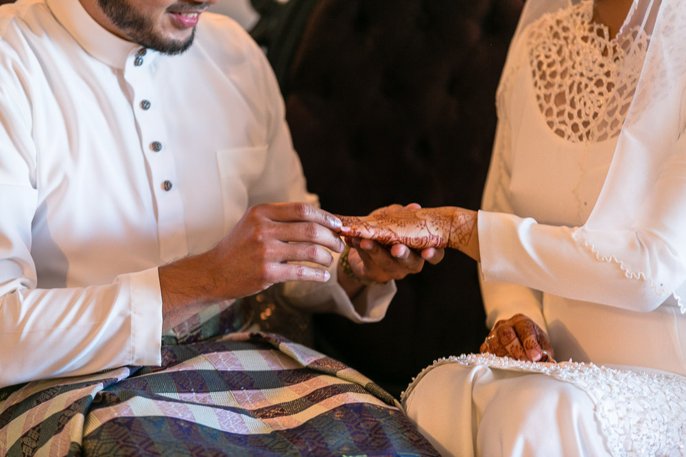 bycphotography-amelia-rainier-wedding-day-highlights-030