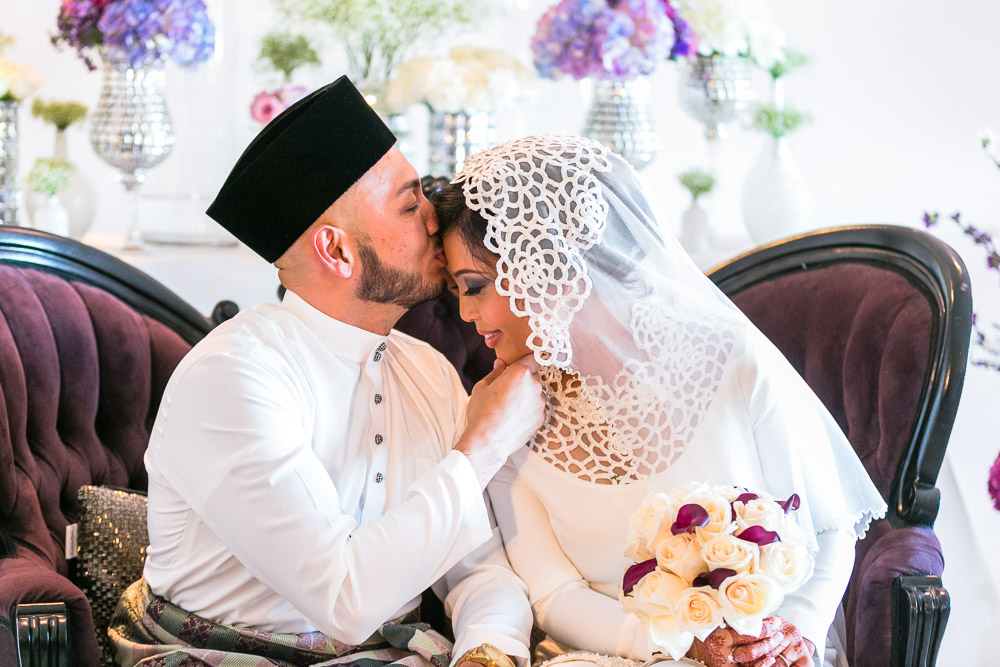 bycphotography-amelia-rainier-wedding-day-highlights-032