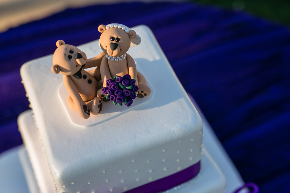 bycphotography-amelia-rainier-wedding-day-highlights-036