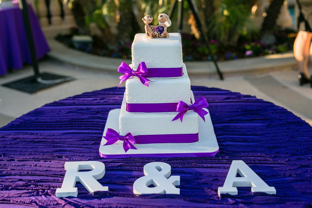 bycphotography-amelia-rainier-wedding-day-highlights-037