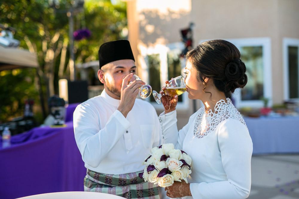 bycphotography-amelia-rainier-wedding-day-highlights-042