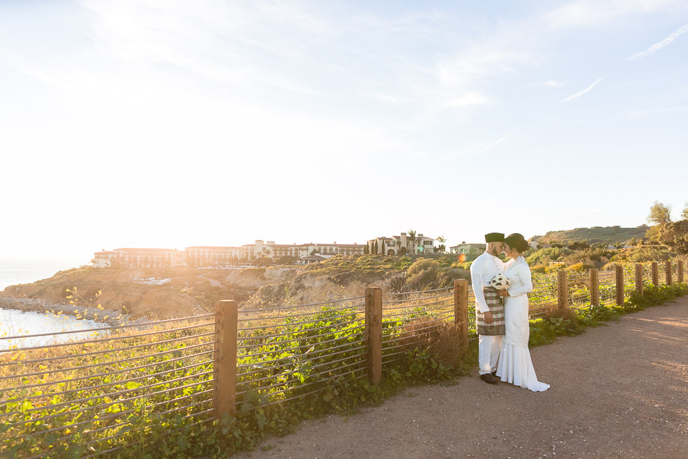 bycphotography-amelia-rainier-wedding-day-highlights-043