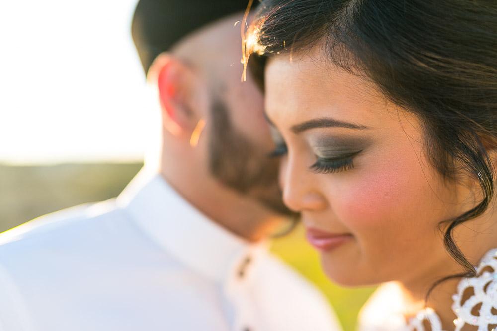 bycphotography-amelia-rainier-wedding-day-highlights-044