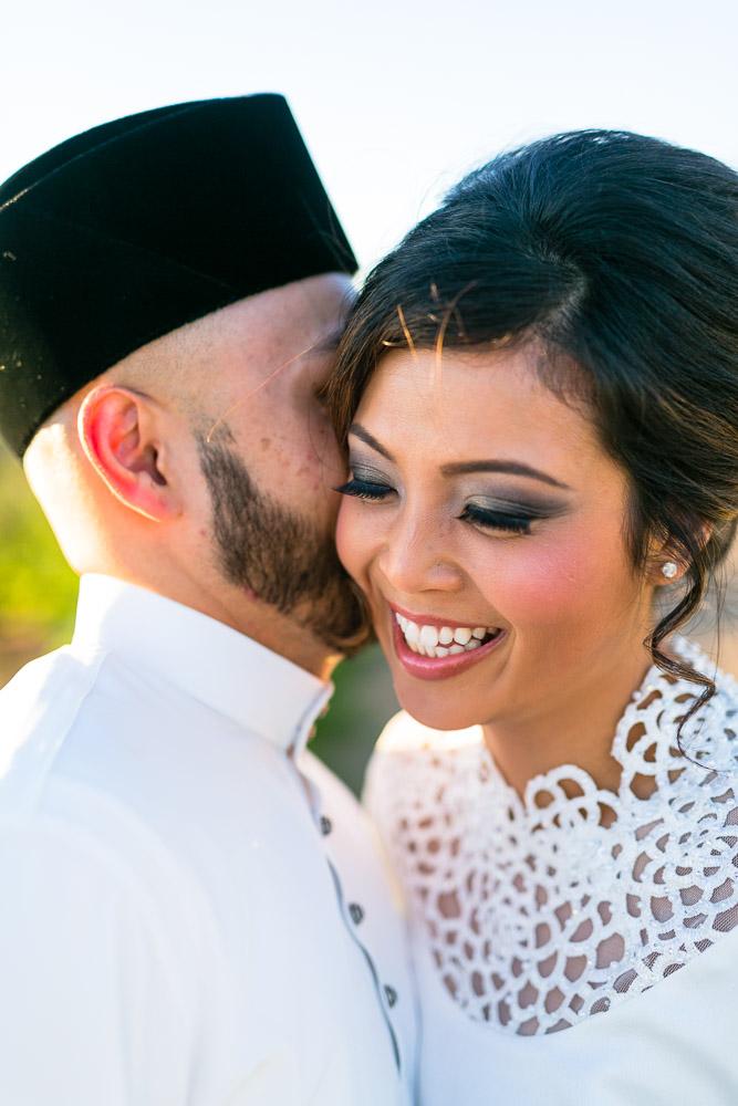 bycphotography-amelia-rainier-wedding-day-highlights-045