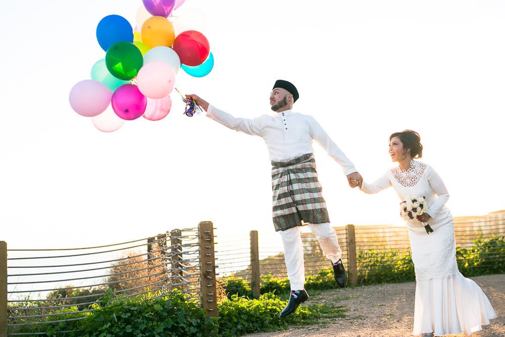 bycphotography-amelia-rainier-wedding-day-highlights-046