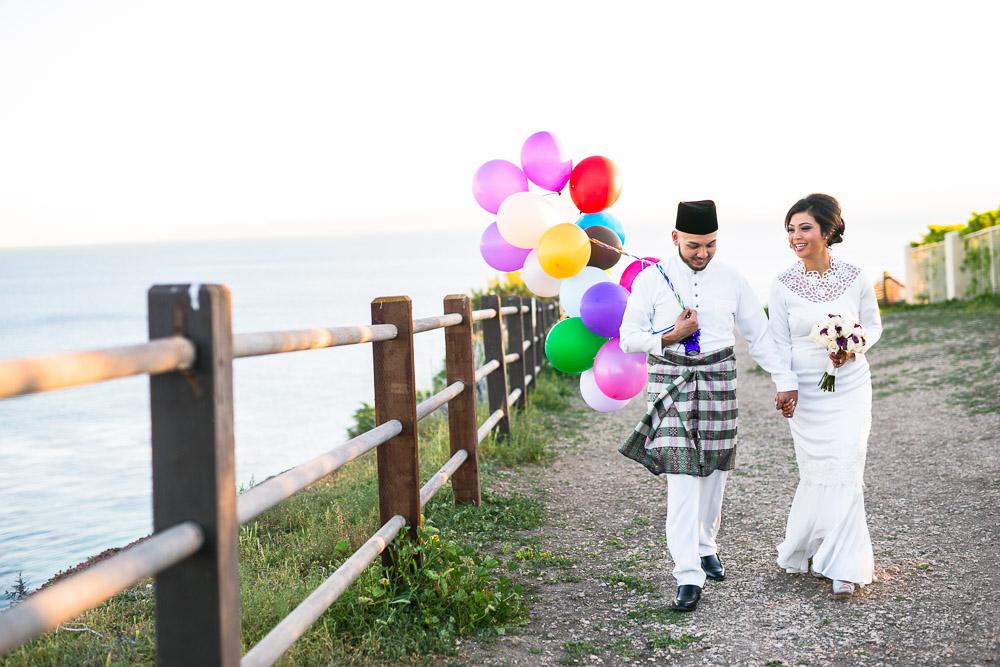 bycphotography-amelia-rainier-wedding-day-highlights-047