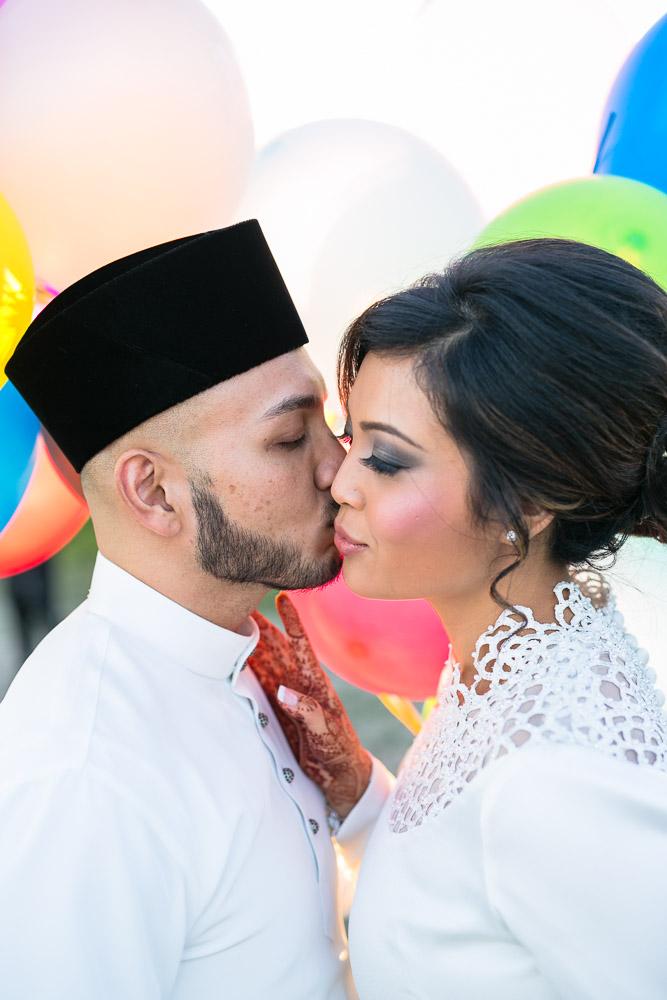 bycphotography-amelia-rainier-wedding-day-highlights-048