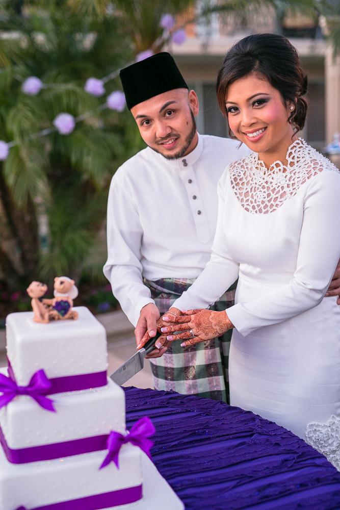 bycphotography-amelia-rainier-wedding-day-highlights-049