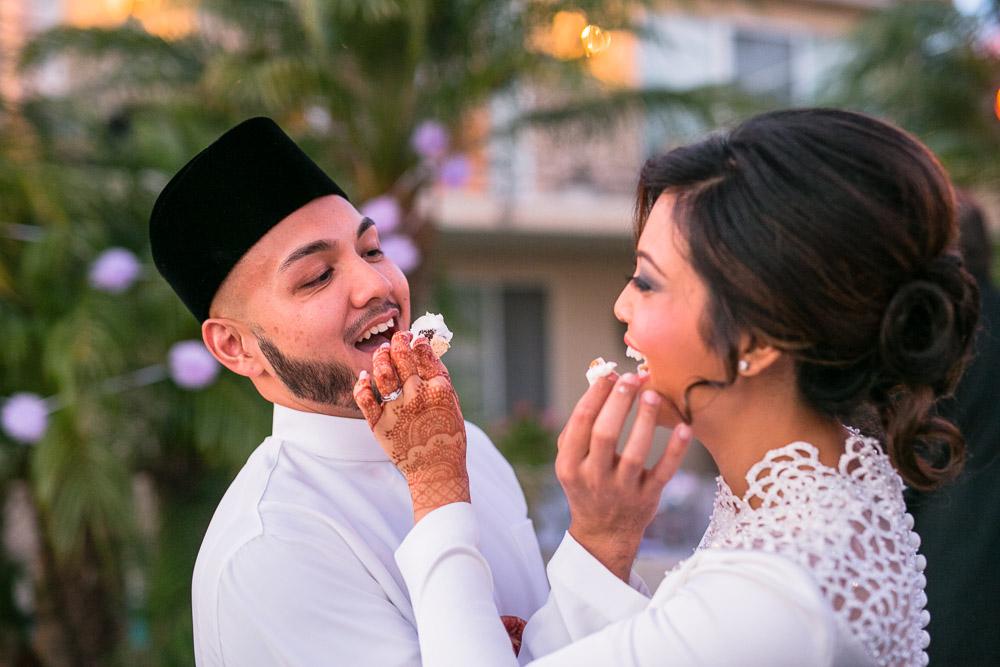 bycphotography-amelia-rainier-wedding-day-highlights-050