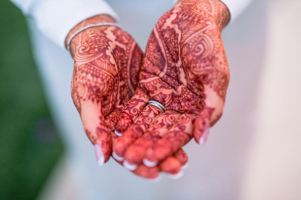 bycphotography-amelia-rainier-wedding-day-highlights-051