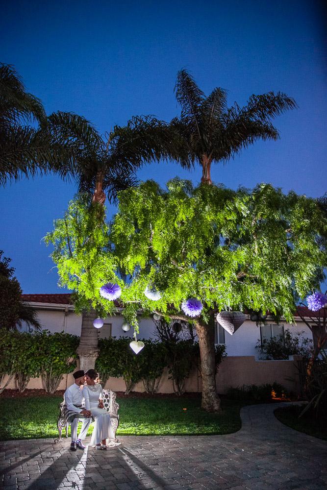 bycphotography-amelia-rainier-wedding-day-highlights-053