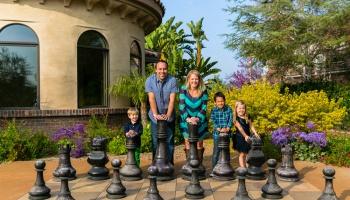 bycphotography-avila-family-portraits-highlights-001