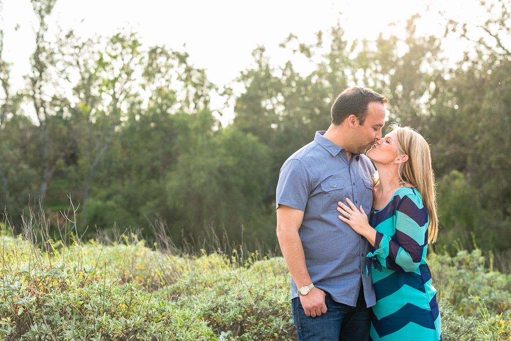 bycphotography-avila-family-portraits-highlights-014