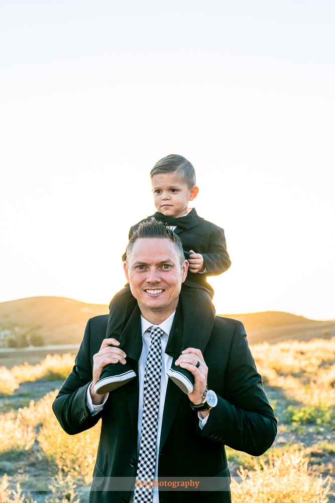bycphotography-chino-hills-family-portraits-gage-family-011