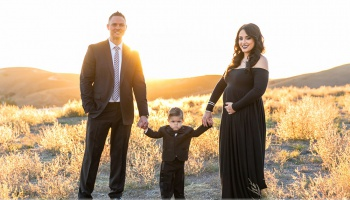 bycphotography-chino-hills-family-portraits-gage-family-012