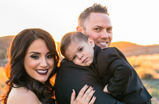 bycphotography-chino-hills-family-portraits-gage-family-015