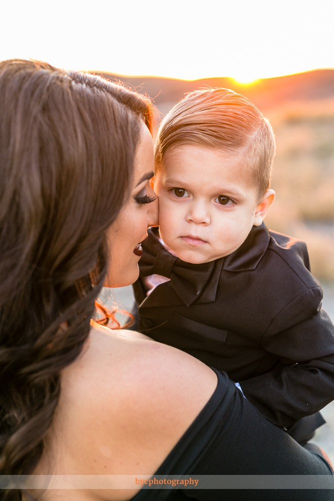 bycphotography-chino-hills-family-portraits-gage-family-017