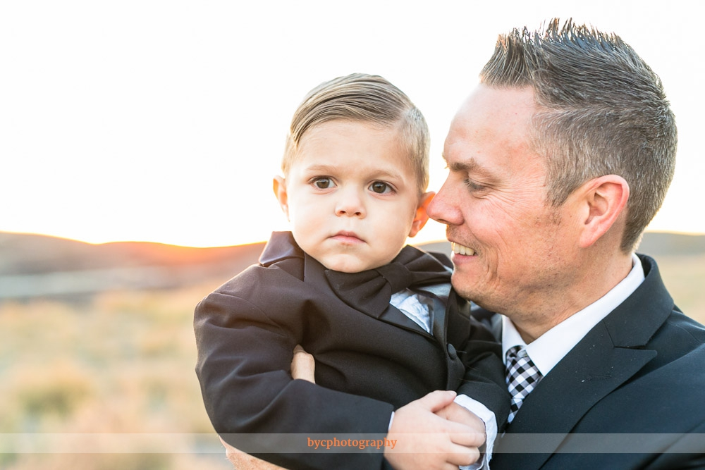 bycphotography-chino-hills-family-portraits-gage-family-018