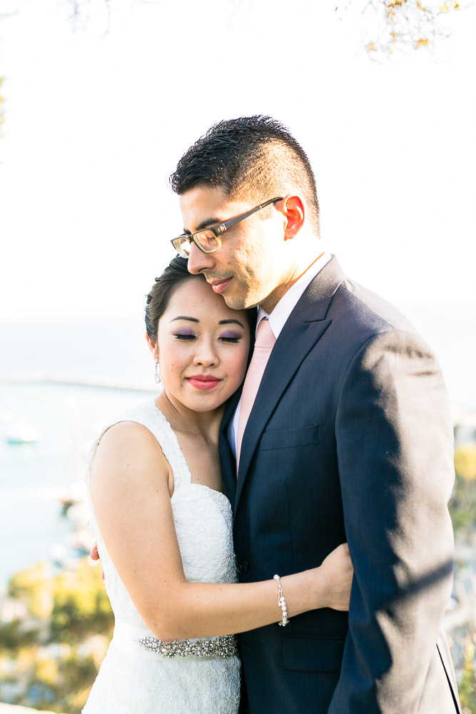 bycphotography-dana-point-reception-cannons-seafood-grill-kim-kayvan-010