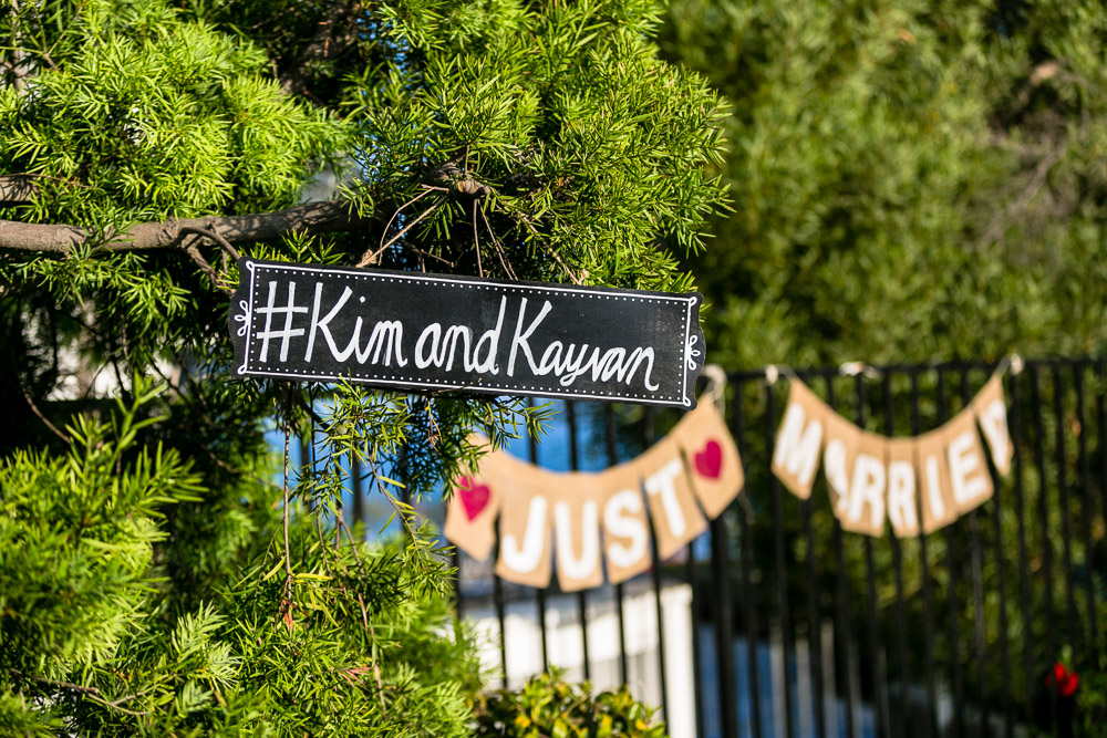 bycphotography-dana-point-reception-cannons-seafood-grill-kim-kayvan-014