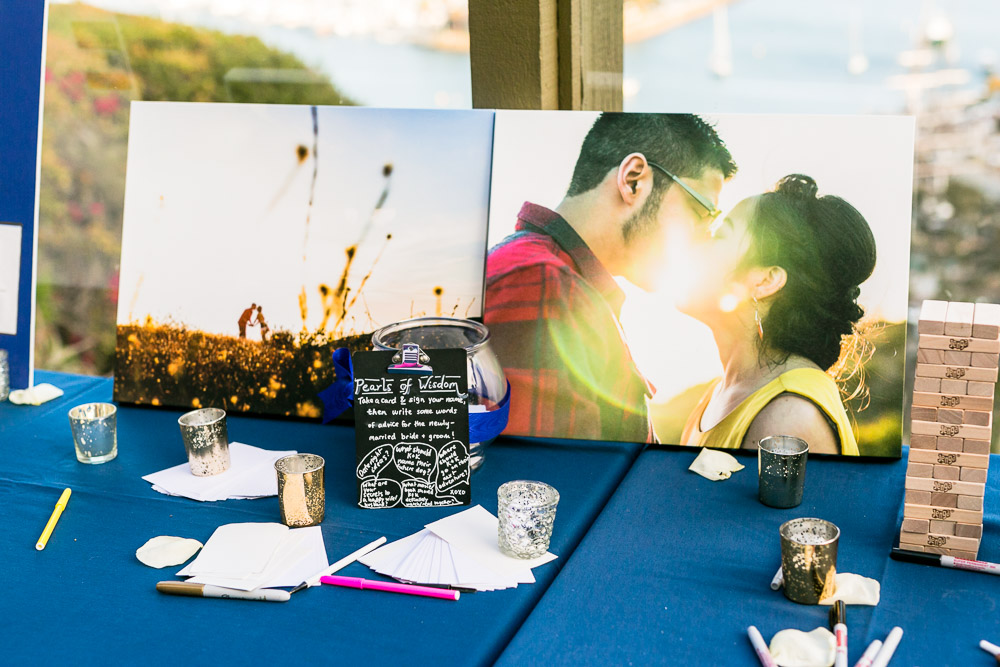bycphotography-dana-point-reception-cannons-seafood-grill-kim-kayvan-015