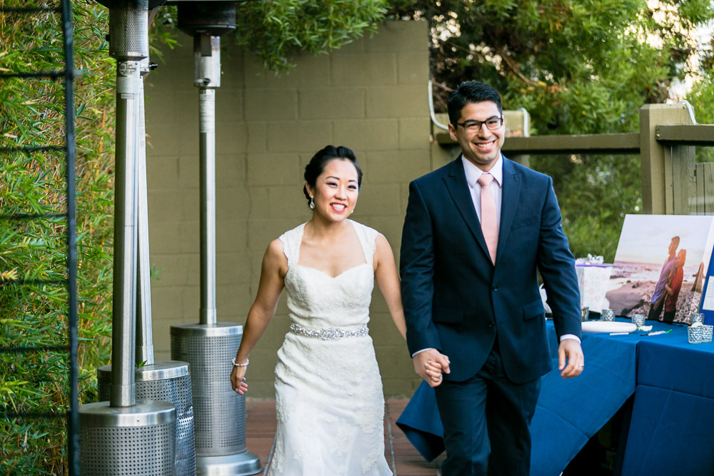 bycphotography-dana-point-reception-cannons-seafood-grill-kim-kayvan-020